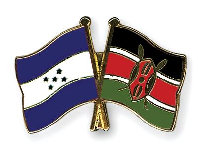 flag-pins-honduras-kenya