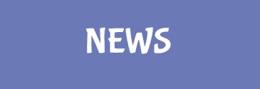 occ-news