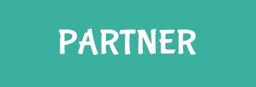 occ-partner
